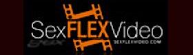 Sexflex video