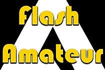 Flash Model Amateurs