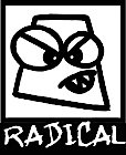 Radical pictures
