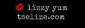 Lizzy Yum