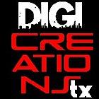 Digicreationsxxx