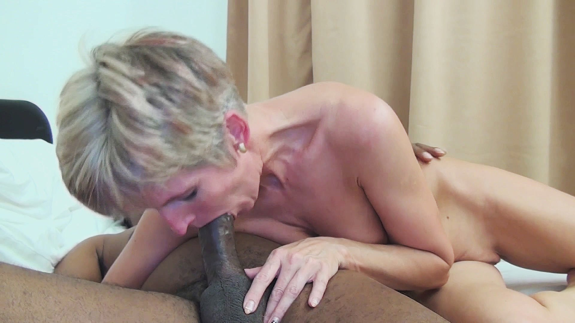 Straight Guys First Time Anal