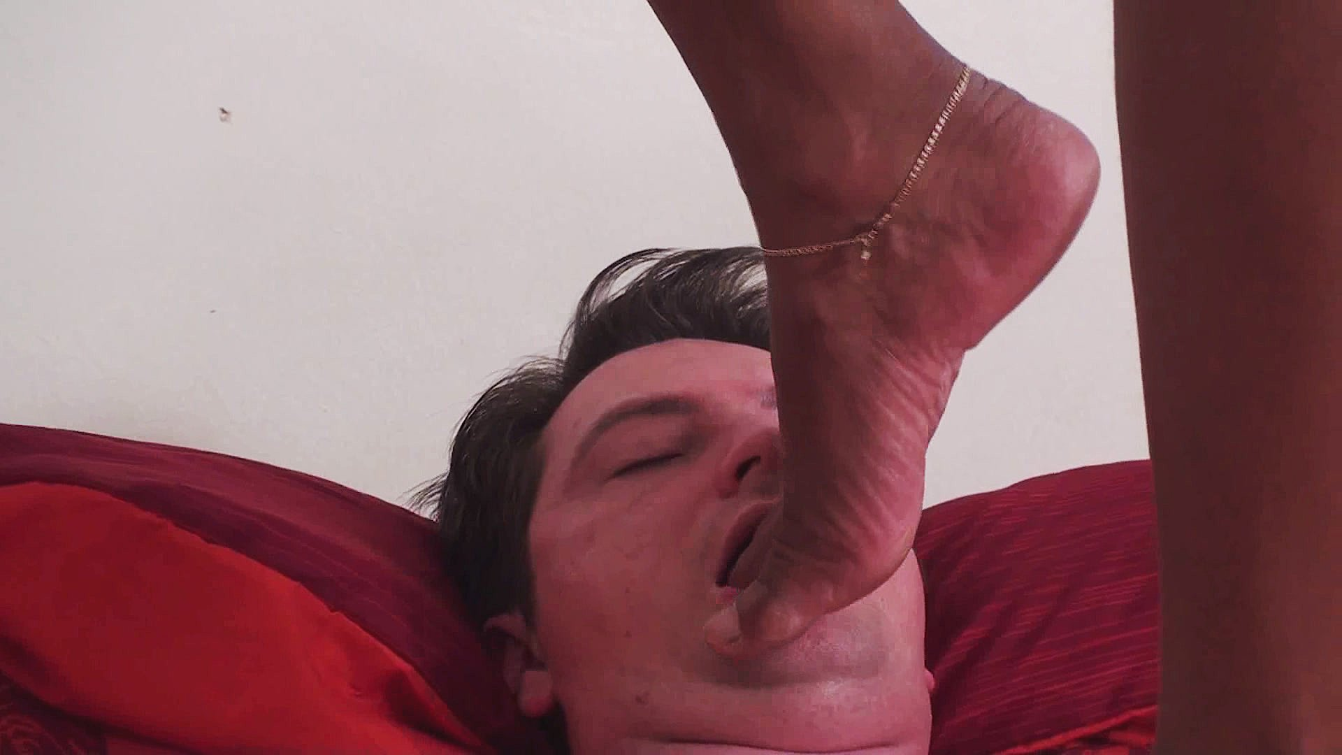 Nude pics 2020 Feet in cm inches