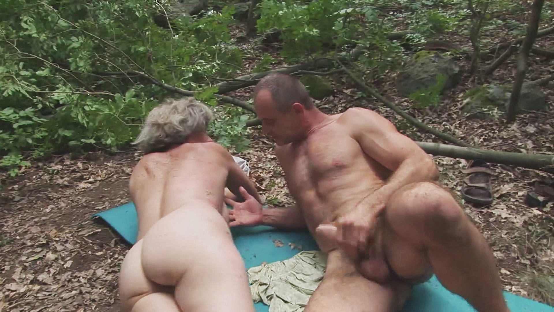 Two handsome guys are fucking alex coal and kimber woods after girls sucked their cocks