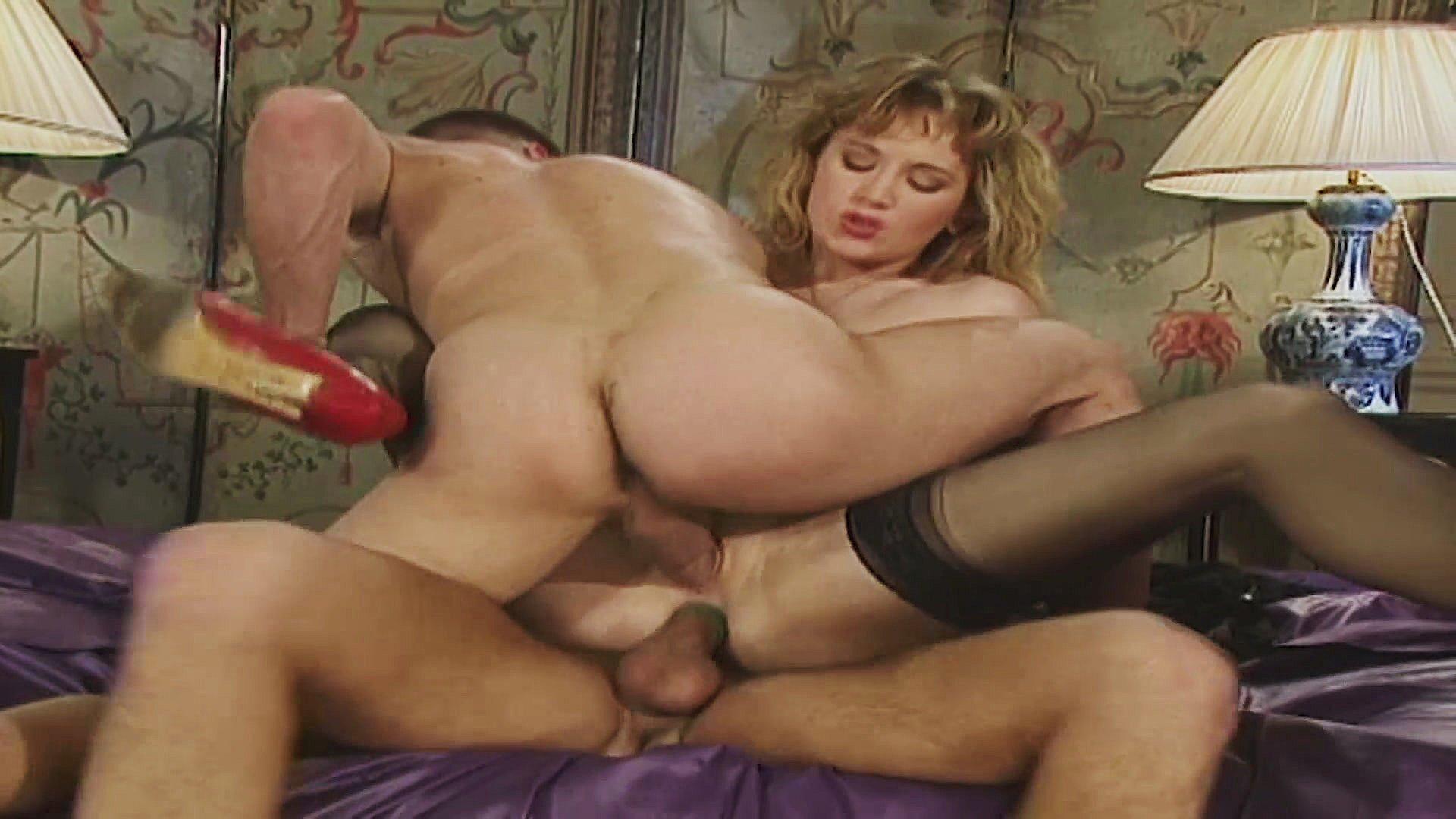 Male sex pics Tanned line tranny tube