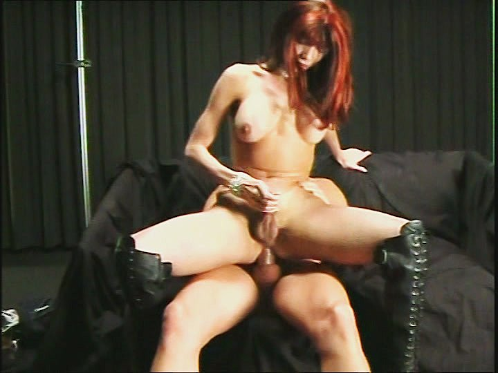 Erotic Pix Soleil hughes my friends hot mom