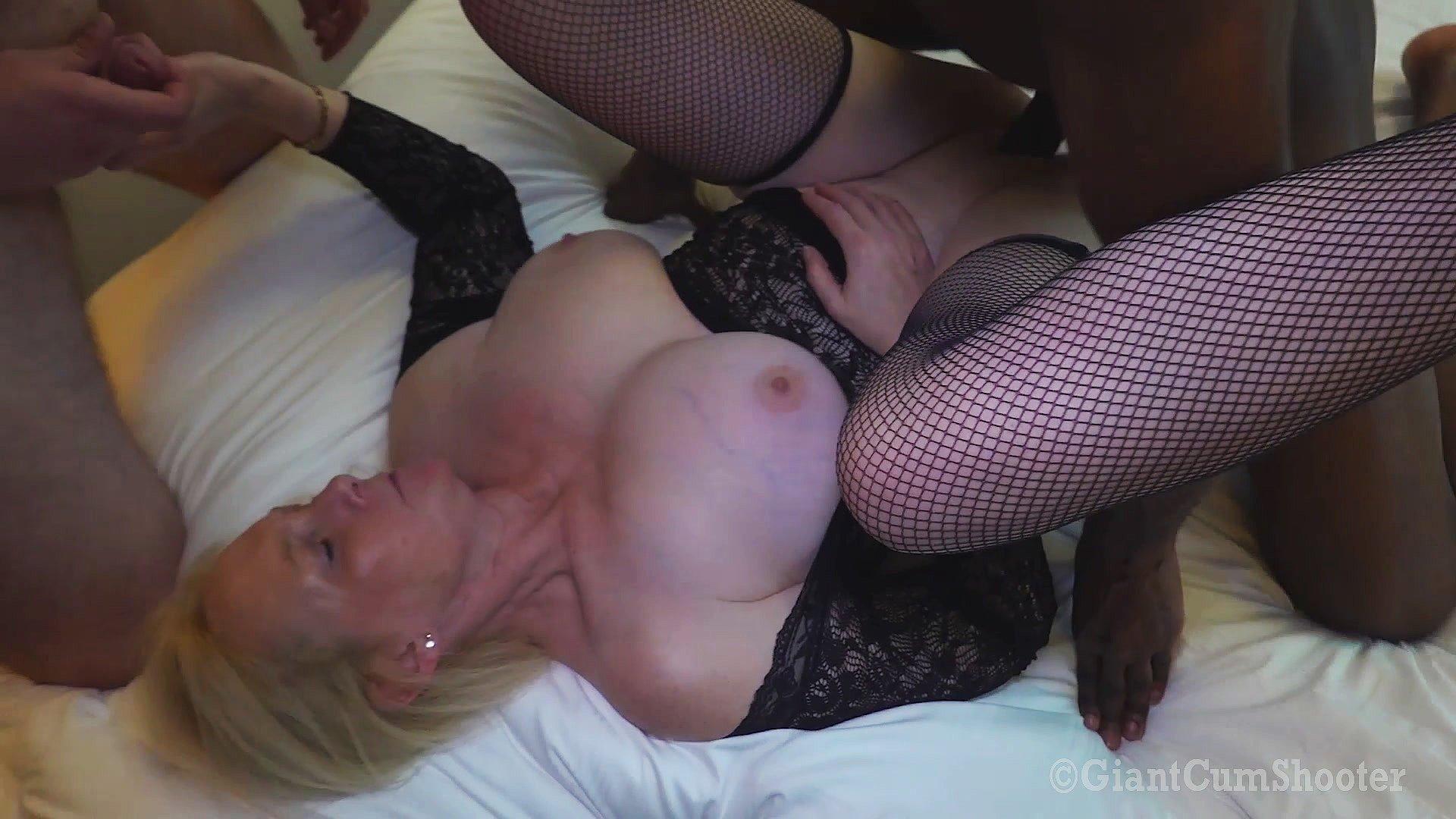 Female jedi lightsaber masturbate porn