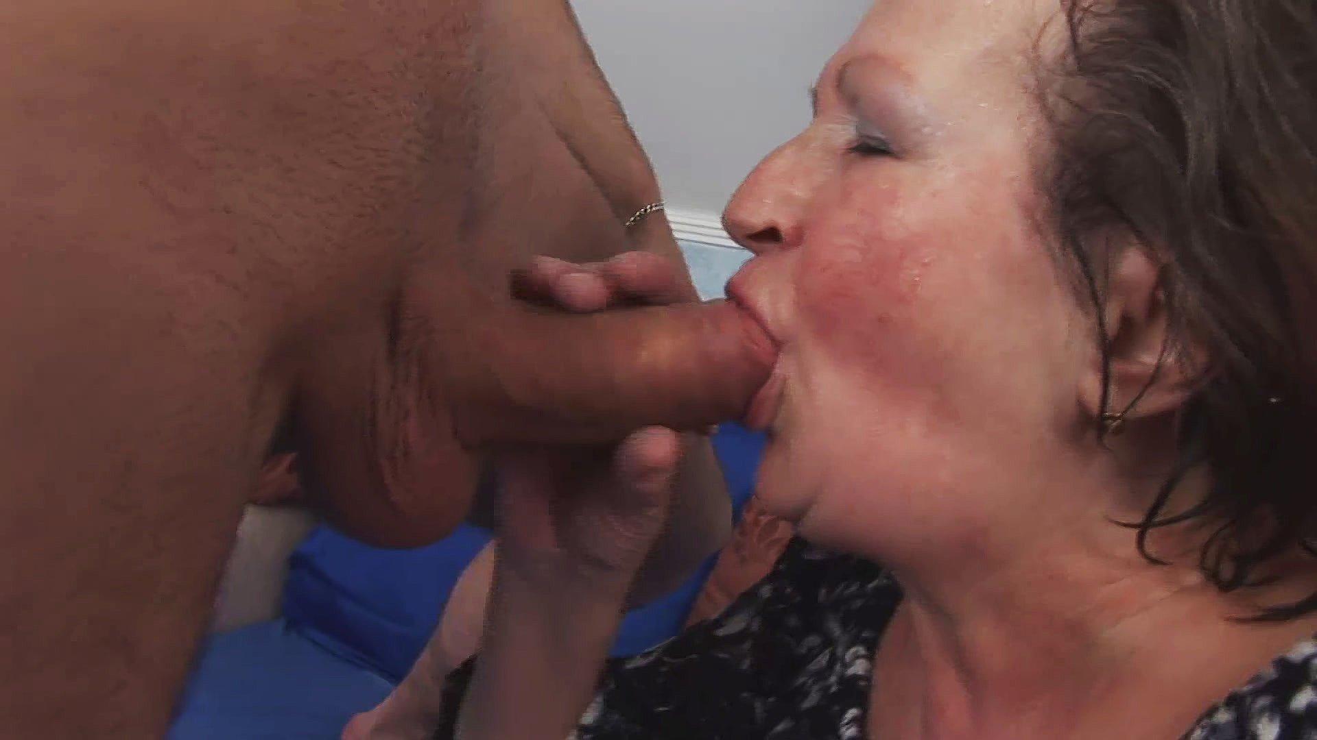 Mattoon illinois erotic massage