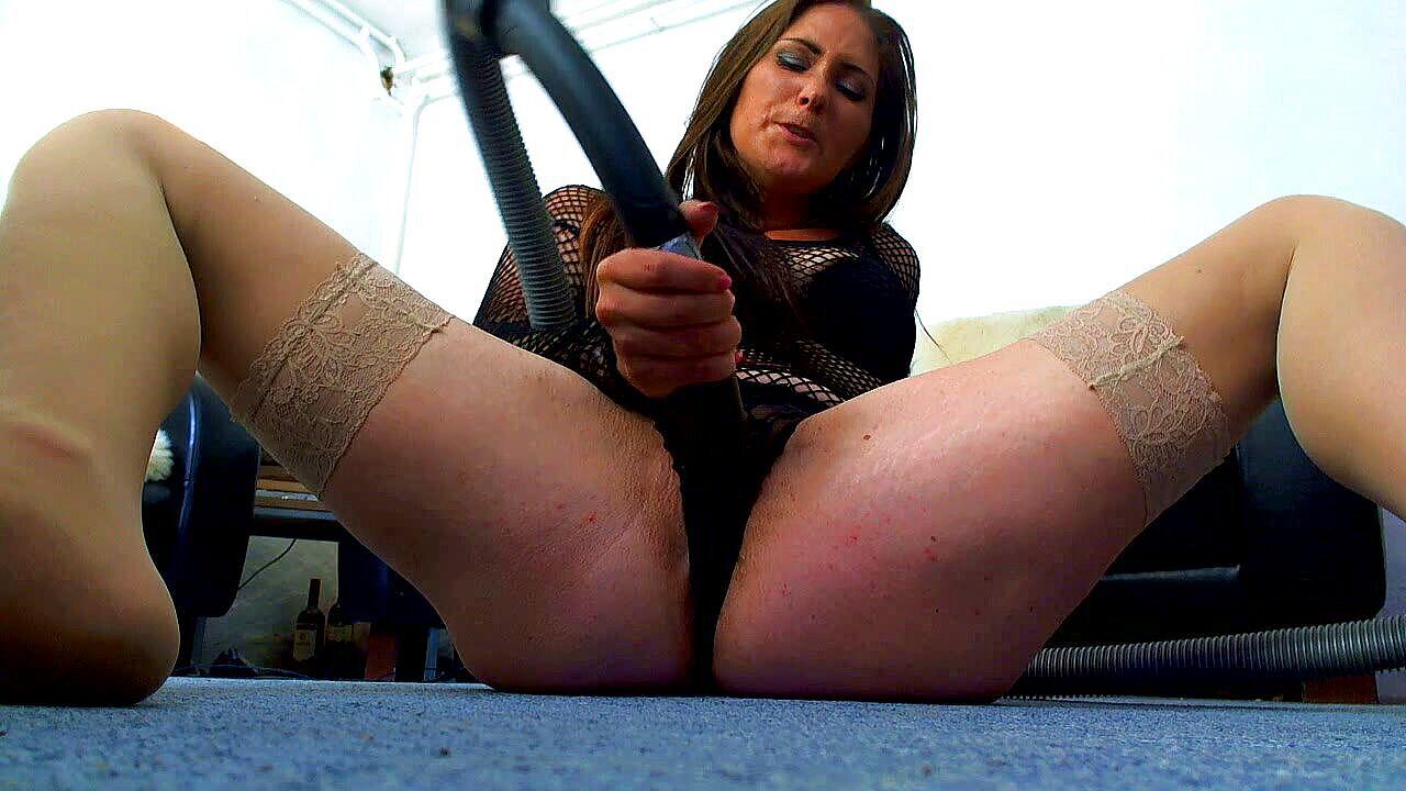 German Orgasmus Porn