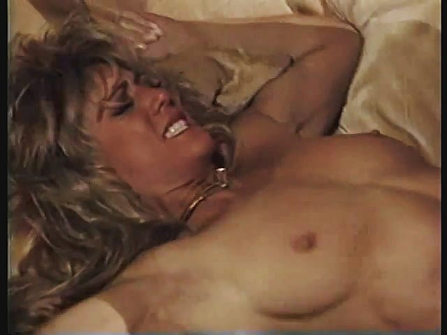 Vintage anal sex videos